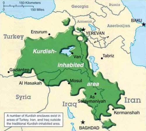 irak photos:
