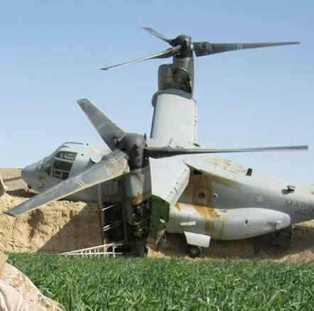 the v 22 scandal rh g2mil com Osprey Head-On Flight V-22 Osprey Flight