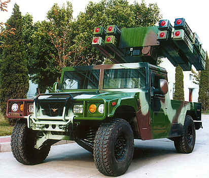 Hummers For Sale >> The Bankrupt Empire