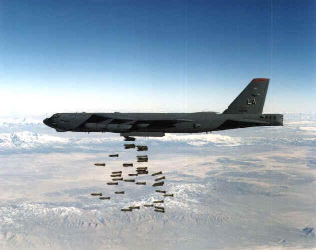 [Image: bombers_b52_0008.jpg]